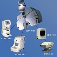 Ophthalmology Management - Marketplace
