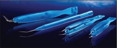 Ophthalmology Management - What's New in Cataract Instruments?