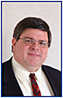 Mark E. Kropiewnicki is a principal attorney with Health Care Law Associates, P.C. and a principal consultant with The Health Care Group, Inc. Both are based in Plymouth Meeting, Pa. E-mail him at mkrop@healthcaregroup.com.