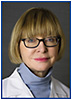 Natalie C. Kerr, MD, FACS, FAAP, is the Roger L. Hiatt, senior professor of Ophthalmology, University of Tennessee Health Science Center in Memphis; residency program director; chief of pediatric ophthalmology at Le Bonheur Children's Medical Center.
