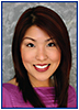 Elizabeth Yeu, MD, is assistant professor of ophthalmology at Eastern Virginia Medical School and in private practice at Virginia Eye Consultants in Norfolk, Va. Contact her at 757-622-2200 or eyeu@vec2020.com.