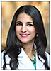 Zaina Al-Mohtaseb, MD, is an assistant professor and associate residency director, Department of Ophthalmology, Baylor College of Medicine in Houston, Texas and specializes in cornea, external disease and cataract and refractive surgery.