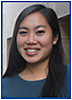 Cindi K. Yim, BA is a fourth-year medical student at Icahn School of Medicine at Mount Sinai, applying in ophthalmology.