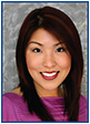 Elizabeth Yeu, MD, is asst. professor of ophthalmology at Eastern Virginia Medical School and in private practice at Virginia Eye Consultants in Norfolk, Va. She can be reached at eyeu@vec2020.com.