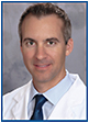 Jared Younger, MD, is in practice at Orange Coast Eye Center in Fountain Valley, Calif. Contact him at youngerjared@gmail.com.