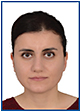 Handan Akil, MD, is a research fellow at Doheny Image Reading Center, Doheny Eye Institute, Los Angeles, Department of Ophthalmology, David Geffen School of Medicine at UCLA, Los Angeles, Calif. E-mail her at HAkil@doheny.org.