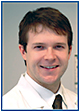 Nathan Radcliffe, MD is director, Glaucoma Service & clinical asst. professor, NYU Langone Ophthalmology Associates; cataract and glaucoma surgeon, New York Eye Surgery Center and at the New York Eye Surgery Center.