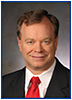 Johnny L. Gayton, MD, is in private group practice at Eyesight Associates in Warner Robins, Ga.
