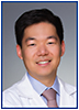 Bryan S. Lee, MD, JD, is a cornea, cataract and refractive specialist in private practice at Altos Eye Physicians in Los Altos, Calif. He serves on the AAO Council and Online Education committee as well as the ASCRS Young Eye Surgeons committee and Phaco Fundamentals Classroom Editorial board.