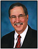 Kevin J. Corcoran, COE, CPC, CPMA, FNAO, is president and co-owner of Corcoran Consulting Group.