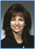 Alice T. Epitropoulos MD, FACS, practices at Ophthalmic Surgeons and Consultants of Ohio at The Eye Center in Columbus, Ohio, and is a clinical assistant professor at The Ohio State University.
