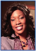 "Constance O. Okeke, MD, MSCE, is a glaucoma specialist and cataract surgeon at Virginia Eye Consultants and assistant professor at Eastern Virginia Medical School in Norfolk. She is the author of ""The Building Blocks of Trabectome Surgery Volume 1: Patient Selection."" Contact her at migscoach@gmail.com or go to www.DrConstanceOkeke.com. Disclosures: Trabectome trainer and coach, NeoMedix; principal investigator iStent inject & iStent Supra, Glaukos; Cypass speaker and consultant, Alcon."