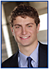 Jared T. Sokol is a fourth-year MD/MBA student at the University of Chicago Pritzker School of Medicine and Booth School of Business.