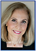 Cynthia Matossian, MD, FACS, is the founder of Matossian Eye Associates. Her e-mail is cmatossian@matossianeye.com