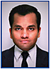 Aazim A. Siddiqui, MD, is an ophthalmology resident at Albert Einstein College of Medicine, and clinical investigator with a special interest in intraocular lens formulas and calculations.