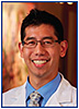 Albert Cheung, MD, is currently in private practice at Virginia Eye Consultants in Norfolk and on faculty at Eastern Virginia Medical School, Department of Ophthalmology. Contact him at: acheung@vec2020.com.