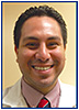 Mario Rojas is chief resident in ophthalmology at Eastern Virginia Medical School, Norfolk, Va. He plans to pursue an ocular surface clinical research fellowship at Bascom Palmer Eye Institute. He reports no financial disclosures.