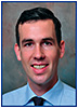 Patrick Oellers, MD, is the Thomas J. Madden Fellow in Vitreoretinal Surgery, Massachusetts Eye and Ear, Harvard Medical School, Boston.