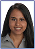 Sneha Padidam, MD, is a third-year resident at Kresge Eye Institute, Wayne State University School of Medicine in Detroit, Mich.