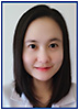 Sawarin Laotaweerungsawat, MD, is a post-doctoral fellow in vitreoretinal surgery at the University of California, San Francisco (UCSF).