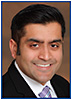 Arshad M. Khanani, MD, MA, is managing partner, director of clinical research and fellowship program director at Sierra Eye Associates in Reno, Nev. He is also clinical associate professor, University of Nevada School of Medicine.