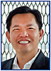 David Huang, MD, PhD, is the Peterson Professor of Ophthalmology and professor of biomedical engineering at the Oregon Health & Science University. He is a co-inventor of OCT and more recently has pioneered anterior segment OCT and OCTA.