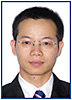 Qisheng You, MD, PhD, recently joined Dr. Huang's team at Casey Eye institute, Oregon Health & Science University. He was a retinal specialist working in Beijing. His research interest focuses on OCTA findings in retinal diseases and glaucoma.