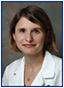 Anat Galor, MD, MSPH, is a staff physician at the Miami Veterans Administration Medical Center and associate professor of clinical ophthalmology at Bascom Palmer Eye Institute.