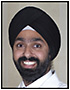 Inder Paul Singh, MD, is a glaucoma specialist at the Eye Centers of Racine and Kenosha, in Wisconsin. Dr. Singh reports financial relationships with Ellex, Alcon, Allergan, New World Medical, Bausch + Lomb, Shire, Aerie, and Sun Ophthalmics. Reach him at ipsingh@amazingeye.com.