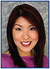 Elizabeth Yeu, MD, is a partner at Virginia Eye Consultants in Norfolk, Va., and is a cornea, cataract, anterior segment and refractive surgery specialist. She serves as an assistant professor of ophthalmology at Eastern Virginia Medical School.