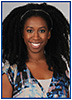 Nichelle Warren, MD, is a PGY-3 ophthalmology resident at the Medical University of South Carolina. She is interested in pursuing a cornea fellowship with particular interest in refractive surgery and corneal transplant. You may reach her at warrenni@musc.edu.