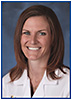 Allison Jarstad, DO, is a clinical instructor, Gavin Herbert Eye Institute University of California – Irvine. She has no financial disclosures. Contact her at ajarstad@uci.edu.