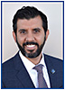 Sumit Garg, MD, is associate professor of Ophthalmology, vice chair of Clinical Ophthalmology, and medical director, Gavin Herbert Eye Institute, UC – Irvine. He is a consultant to Johnson & Johnson, Kala Pharmaceutical, and RySurg. Contact him at 949-824-0327 or gargs@uci.edu.