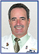 Henry D. Perry, MD, is senior founding partner at Ophthalmic Consultants of Long Island and medical director of the Lions Eye Bank. He also serves as chief of the Cornea Service at Nassau University Medical Center, East Meadow, N.Y.