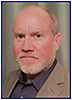 Tony Burns, MBA, CASA, CSFA, is a co-founder of iOR Partners, which develops Class A and Class B office-based surgery suites. He has worked nationally as an administrator/consultant, developing and managing more than 140 office-based and freestanding multi-specialty ASCs focusing on ophthalmology.