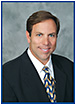 Steven M. Silverstein, MD, FACS, is a cornea-trained comprehensive ophthalmologist in practice at Silverstein Eye Centers in Kansas City, Mo. He invites comments. His e-mail is ssilverstein@silversteineyecenters.com.