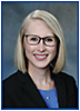 Kourtney Houser, MD, is an assistant professor in ophthalmology at the University of Tennessee Health Science Center, Hamilton Eye Institute, Memphis, Tenn.