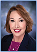 Brandy H. Sperry, COMT, COE, OCS, is an associate consultant with Corcoran Consulting Group. She has worked in ophthalmology since 1992 and before joining CCG was a practice administrator for a large eye-care practice with three locations in Greenville, S.C.