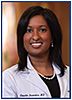 Samantha Dewundara, MD, is an assistant professor of ophthlamology at Eastern Virginia Medical School in Norfolk and a glaucoma specialist at Virginia Eye Consultants in Norfolk, Va. She reports no financial disclosures.
