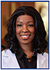 Constance Okeke, MD, MSCE, is a partner at CVP Physicians/Virginia Eye Consultants, glaucoma specialist and cataract surgeon and assistant professor of ophthalmology at Eastern Virginia Medical School.
