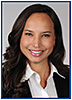 Karolinne M. Rocha MD, PhD, is a sub-subspecialist in cataract, cornea and refractive surgery.  Dr. Rocha joined the faculty of MUSC/Storm Eye Institute in Charleston, S.C.,  in 2014 and she is currently the director of Cornea and Refractive Surgery Division. Dr. Rocha is active in clinical research, having published more than 100 scientific works. Financial disclosure: Dr. Rocha is a consultant for Alcon, B+L and J&J Vision.