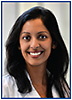 Sumitra S. Khandelwal, MD, is an associate professor of Ophthalmology at Baylor College of Medicine in Houston, Texas and serves as the medical director of the Lions Eye Bank of Texas.