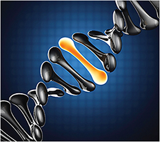 Genetics' role in glaucoma diagnosis and treatment