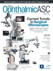 The Ophthalmic ASC – February 2017