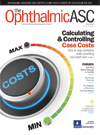 The Ophthalmic ASC – May 2017