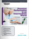 Premium Performance in an Intermediate World