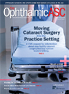 The Ophthalmic ASC -October 2015