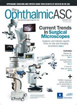 February 2017 The Ophthalmic ASC