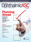 The Ophthalmic ASC - February 2016