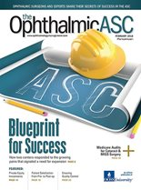 February 2018 The Ophthalmic ASC